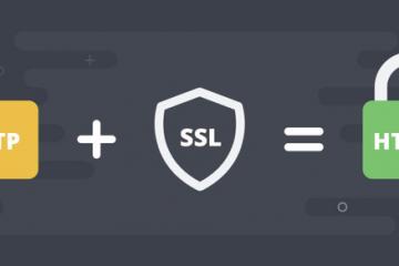 WordPress网站实现HTTPS协议改造方法