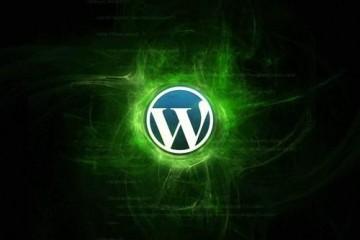 盘点WordPress建站必装的三款插件