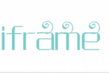 如何通过iframe调用另外一个网页内容