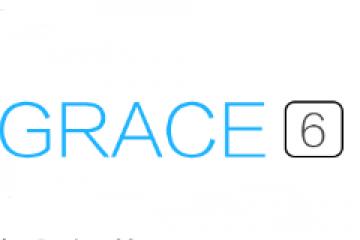 苏醒(Grace6.2)主题破解版分享