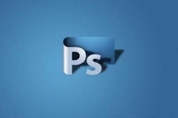 Adobe Photoshop CS5图形处理软件绿色版分享