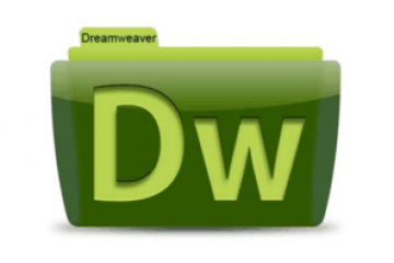 Dreamweaver8中文版(附序列号),网页设计更方便