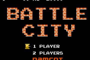 坦克大战小游戏网页源代码