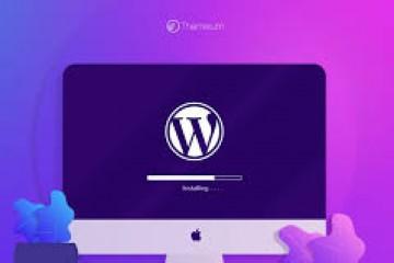 WordPress如何让指定内容在首页展示