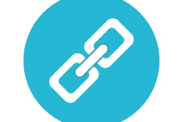 WordPress站点禁用返回HTTP头中的shortlink、REST API以及移除wp-json