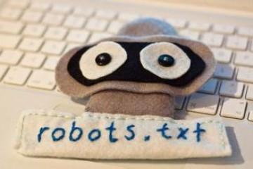 Robots基础知识:网站创建robots.txt注意事项