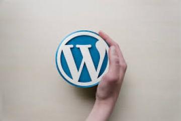 解决WordPress网站无描述和关键词问题