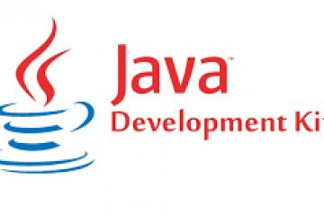 JDK是什么?JDK有哪些版本