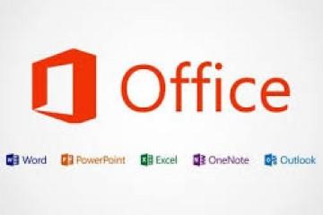 office是什么意思?WPS和微软的office什么关系?