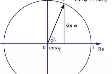 圆周率与面积的课件简化版