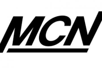 短视频MCN是什么意思?