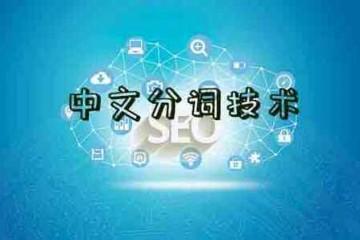 分词是什么?中文分词技术的应用技巧