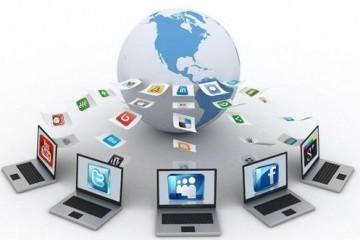网络营销术语CPC、CPM、CTR、CVR、ROI是什么意思?