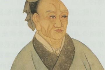 史圣是谁?中国历史之父司马迁简介