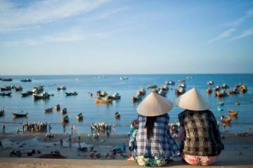 去越南旅游要多少钱?越南住宿一晚要多少?