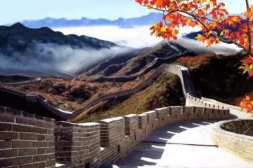 中国十大世界文化遗产