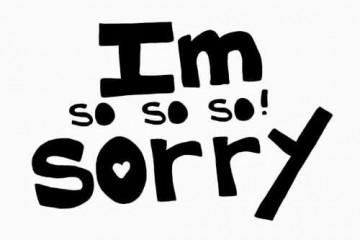 对不起英文(英式英语和美式英语中那些有趣的差别)
