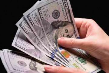大学生如何赚钱?大学生赚钱的40个方法