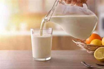 牛奶什么时候喝最好?喝牛奶的禁忌