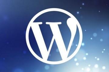WordPress相关文章改为调用当前栏目文章列表的方法