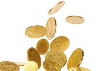 穷人赚钱门路有哪些路径?普通人赚钱方法