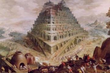 四大文明古国是哪四国?为何只有中国文化没有中断