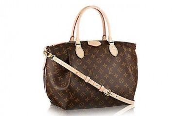 奢侈品牌包包排行榜(包包品牌排行榜前十名)