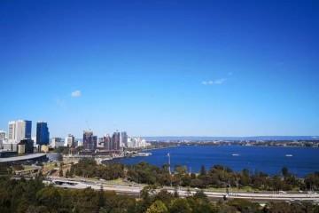 悉尼是哪个国家的(澳洲是哪个国家)