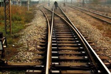 中国最便宜的火车票距离及价格,你坐过吗?