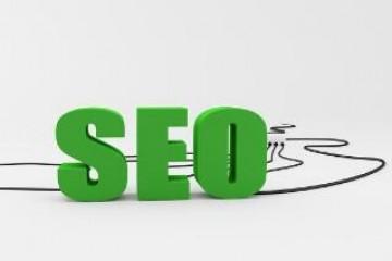什么是白帽、黑帽和灰帽SEO?分析三者对搜索引擎的影响