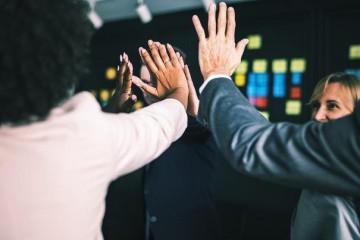 团建活动是什么意思?公司团建中的潜规则