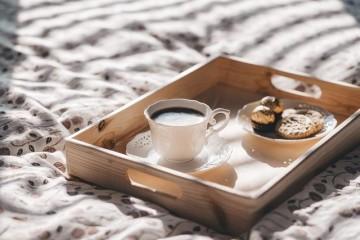 cafe中文是什么意思?这些咖啡名词你用对了吗