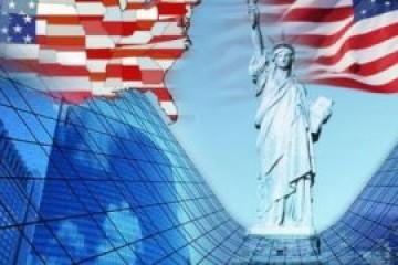 美国有多少个州?国土面积有多大