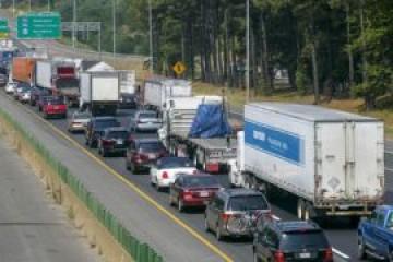 traffic是什么意思用法?traffic做车辆可数吗
