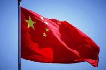中华人民共和国国旗设计者是谁