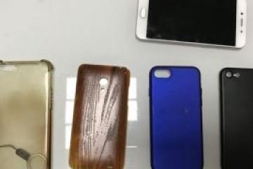 手机壳发黄怎么办变白