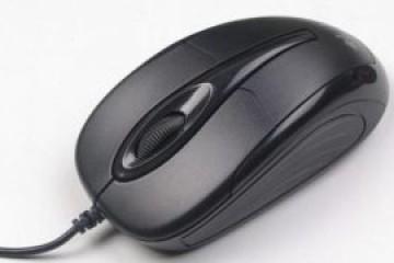 电脑鼠标不动了怎么办?教你用键盘应急方法
