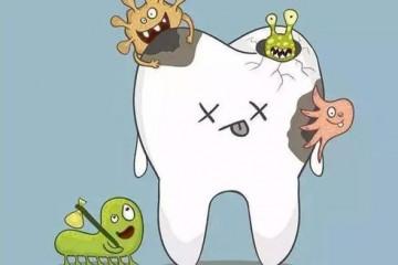 牙齿矫正的年龄是多大?