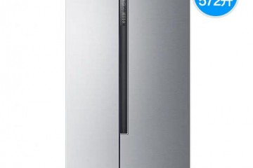 冰箱什么品牌最好,市场10款常用冰箱推荐