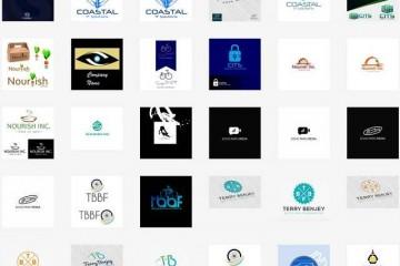 国外logo网站有哪些