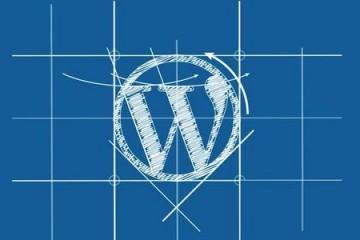 wordpress自动给文章页图片添加Alt描述的方法
