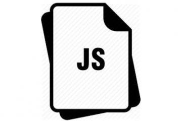 网页禁止鼠标左键划词选中复制的代码
