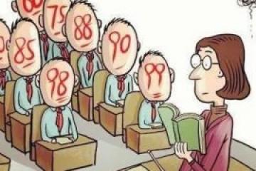 孩子上课走神怎么办?听课反思的心得记录