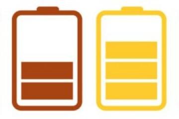ipad怎么充电对电池好
