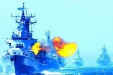 中国俄罗斯结盟能打过北约吗