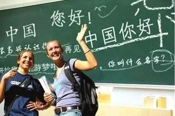汉语5种基本语法结构分析