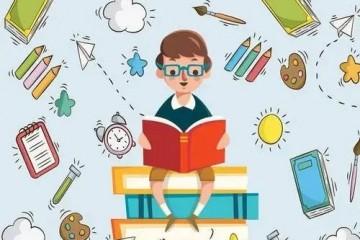 如何教育孩子养成良好的学习习惯